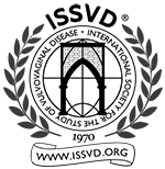The International Society For The Study Of Vulvovaginal Disease