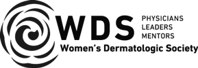 Women's Dermatologic Society