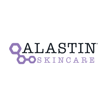 Alastin Skin Care Logo