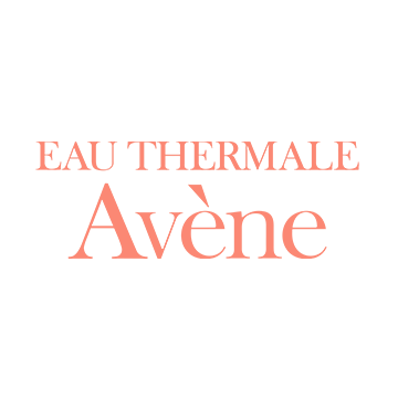 EAU Thermale Logo