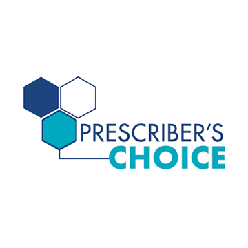 Prescriber's Choice Logo