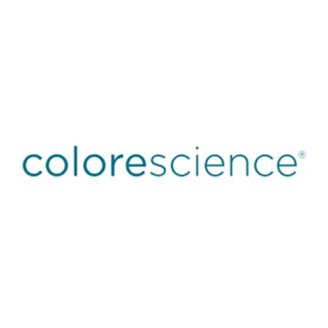 Color Science Logo